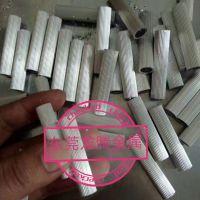 直纹网纹拉花铝管,6082拉花直纹空心铝管材