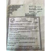 S9S12D64F0MFUE Freesca/飞思卡尔 原装 特价出售