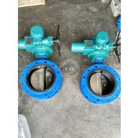 厂家供应上海湖泉D363H焊接式硬密封蝶阀产品