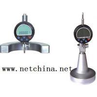 中西超声波振幅测量仪 型号:CG03-YP0901B库号:M159788