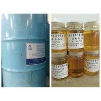 环氧地坪中涂固化剂D-260芳香胺固化剂艳绿面涂固化剂苏州亨思特公司