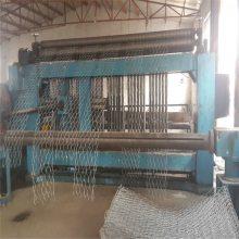 pvc格宾网 铅丝石笼作用 石笼网规格