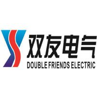 湖北双友电气成套设备有限公司
