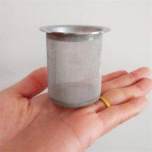 不锈钢丝网价格 不锈钢网门 空调过滤网多少钱