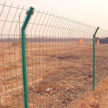公路专用护栏网 护栏网门 防护围栏