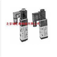 操作方法KI-V3V 4V系列3 2 5 2型先导式电磁换向阀生产销售