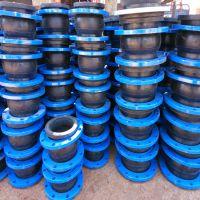 涿州市橡胶软连接厂家 涿州市橡胶软接头厂家|ZF0172