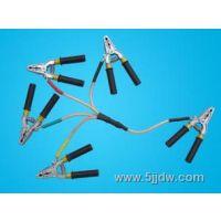 辽宁丹东生产高压接地线厂家供应,丹东便携式接地棒厂家直销价格便宜