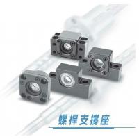 AMIFK10 台湾支撑座 做工精细,质量可靠