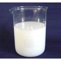 生物发酵行业用四海消泡剂的价格怎样?