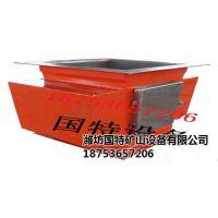板式磁选机,磁选设备(在线咨询),永磁平板式磁选机