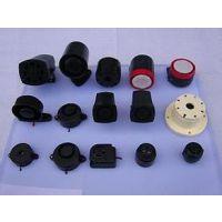 厂家促销让利HITPOINT电磁式蜂鸣器