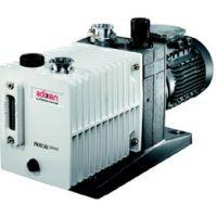 ALCATEL油泵PASCAL 2005油旋片泵价格低