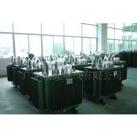 供应Purlux紫光品牌S11-M系列油浸式变压器