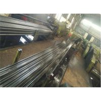 山东精密钢管厂供应正品10号精密钢管 机械制造用10#精轧管 价格美丽