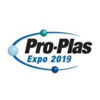 2019年南非国际橡塑展 Pro-Plas Expo