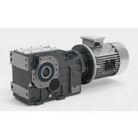 厂家直销意大利TRANSTECNO铸铁伞齿轮减速机-ITB系列