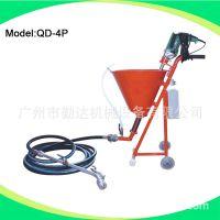 广州厂家直销聚氨酯喷涂机,水泥浆喷涂机,环氧树脂喷涂机