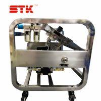 供应STK思特克GBT系列系统