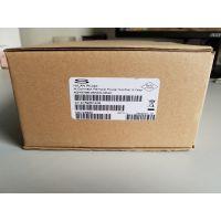 西门子6GK5798-0SN00-0EA0 RCOAX功率分配器 苏州华一博