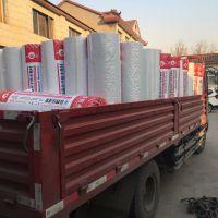 350克高分子复合丙纶防水卷材厂家直销质量第一