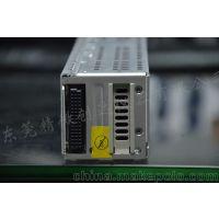 精微创达仪器-安捷伦-Agilent-81576A-可变光衰减器模块