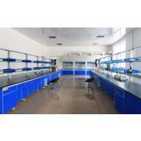 WOL专业承接广东高校化学实验室系统工程装修