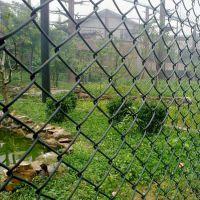 拦石网 绞索网 边坡防护网 安平县中耀丝网制品有限公司