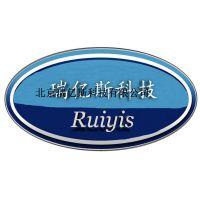 RYS-QJZ-60矿用隔爆兼本质安全型真空电磁起动器