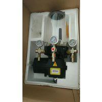 搅拌机油泵js1000/js1500郑州强力 力帆 建新原装配件