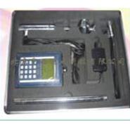 全汉化显示本安型流速测量仪