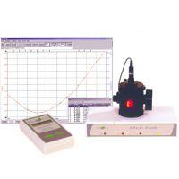 渠道科技 CHLOROLAB 2液相氧电极系统