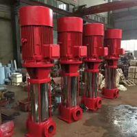 GDL系列立式多级管道离心泵25GDL4-11*5产品独特质量厚普厂价直销。