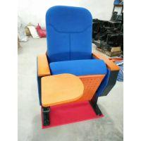 广东深圳会议室座椅*礼堂会议椅*礼堂坐椅生产厂家