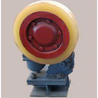 厂家销售L30尼龙灌耳,滚轮罐耳,轮罐耳价格,L30单轮灌耳