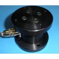 原装进口Burster 9140-OPT-VXX1X电子传感器