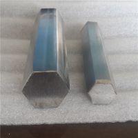 303易车易切削不锈钢六角棒 表面光亮 发货及时 定做非标