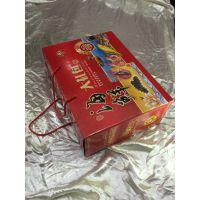 浙江龙港纸袋手提袋礼盒纸盒礼品盒印刷厂*浙江礼盒厂*浙江纸盒厂
