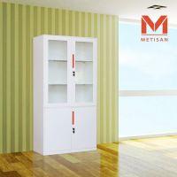 迈特森·Metisan高档钢柜等体器械柜