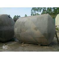安徽省亳州整体钢筋砼蓄水池厂家定制生产价格实惠上门安装