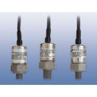 美国AST厂价供应AST4100C00100K6B0000压力传感器