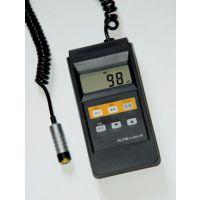 山涂层测厚仪 TM1200F 涂层测厚仪优质服务