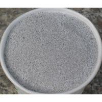 安徽低密度细漂珠 铸造发热冒口漂珠 20-100目细漂珠厂家报价 灰白色漂珠油田固井必备