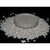 PEEK聚醚醚酮150G 防刮伤性能优异 是普通含氟聚合材料的四倍