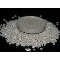 PEEK聚醚醚酮150G树脂 在不粘锅涂料 食品加工防护 汽车底盘防护