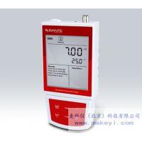 经济型便携式pH计 BANTE220 京仪仪器
