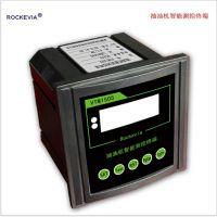 威盛太阳能热水器控制器 水位控制系统 自动化检测设备