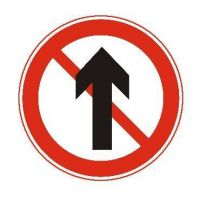 河南凌腾交通反光指示牌设计,道路标志牌最新价格