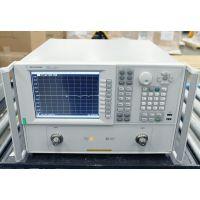 租售安捷伦E8361A Agilent E8361C网络分析仪