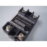 供应:`SANKEN K.D.ELECTRIC`变频器VM06-3150-N4